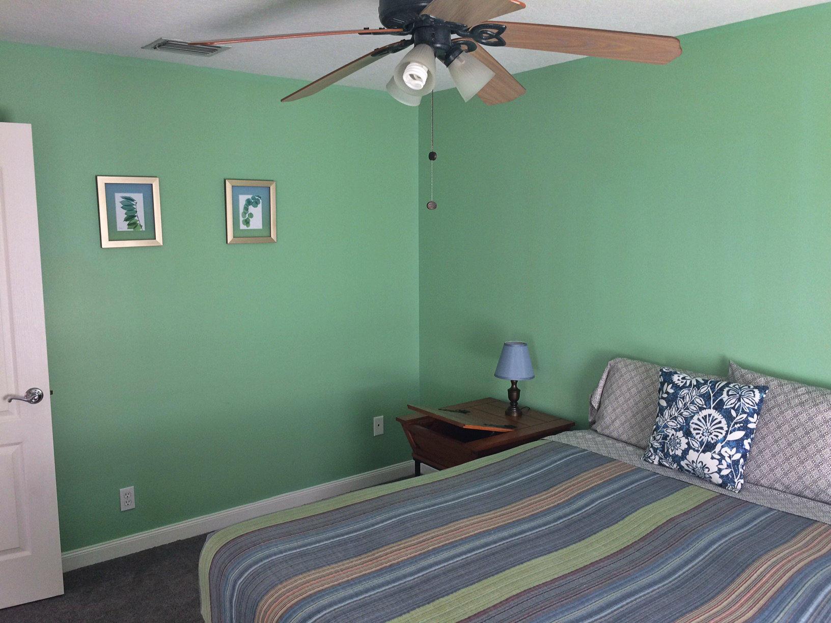 Additional photo for property listing at 6180 Leslie Street  Jupiter, Florida 33458 United States