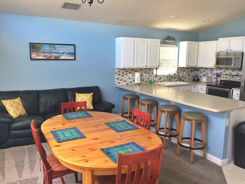 Additional photo for property listing at 6180 Leslie Street  Jupiter, Florida 33458 Estados Unidos