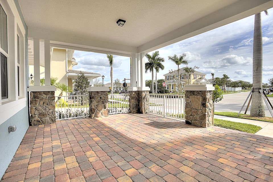 Additional photo for property listing at 2756 Wymberly 2756 Wymberly Jupiter, Florida 33458 United States