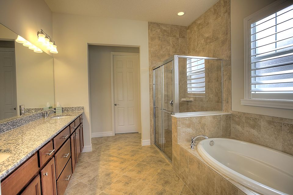 Additional photo for property listing at 2756 Wymberly 2756 Wymberly Jupiter, Florida 33458 Estados Unidos