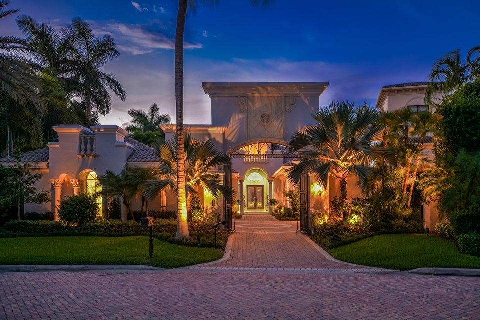 331 SE Mizner Lake Estates Drive, Boca Raton, FL 33432