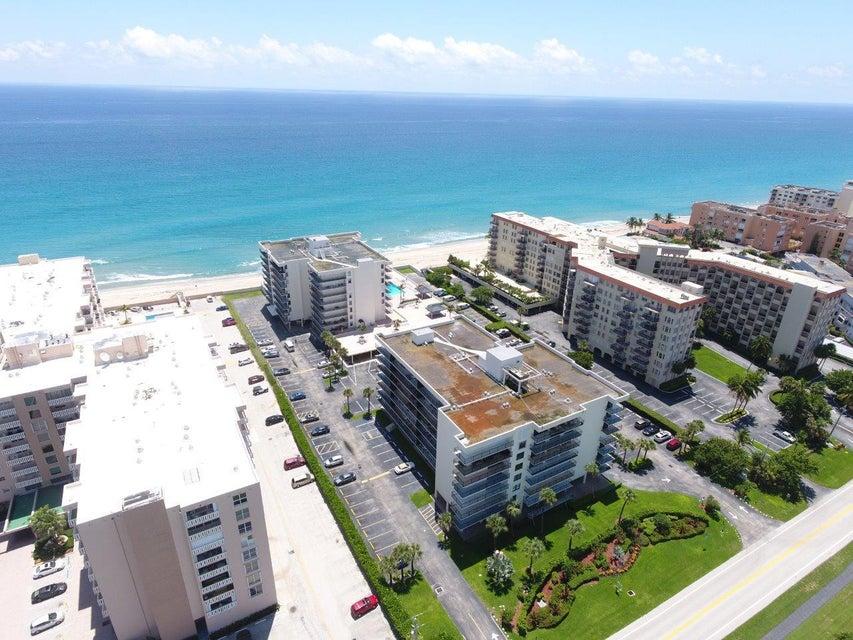3456 S Ocean Boulevard 305, Palm Beach, FL 33480