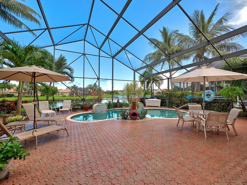 Valencia Palms 13474 Shell-beach Court