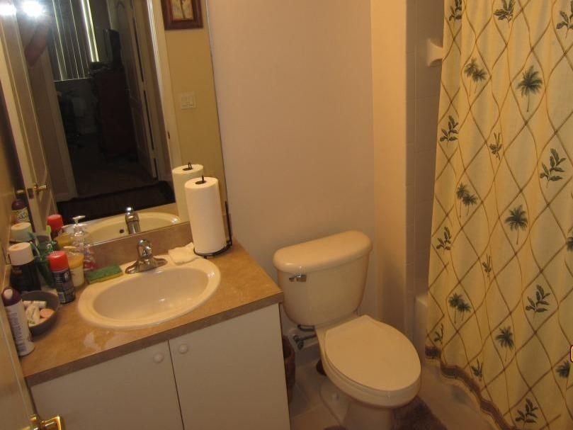 Additional photo for property listing at 6255 Arlington Way  Fort Pierce, Florida 34951 États-Unis