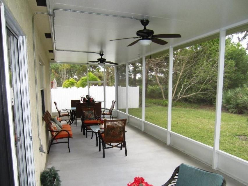 Additional photo for property listing at 6255 Arlington Way  Fort Pierce, Florida 34951 Vereinigte Staaten