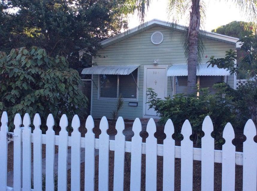 228 S K Street A Lake Worth, FL 33460 photo 6