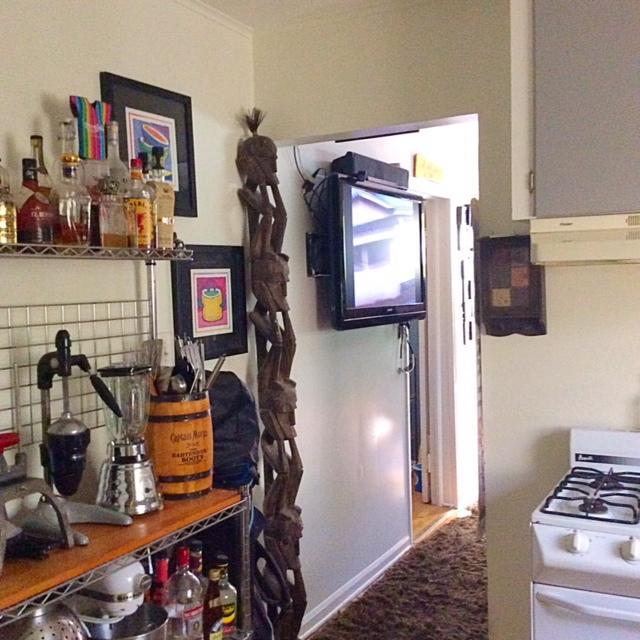 228 S K Street A Lake Worth, FL 33460 photo 4