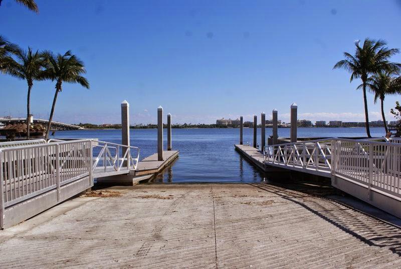 228 S K Street A Lake Worth, FL 33460 photo 10