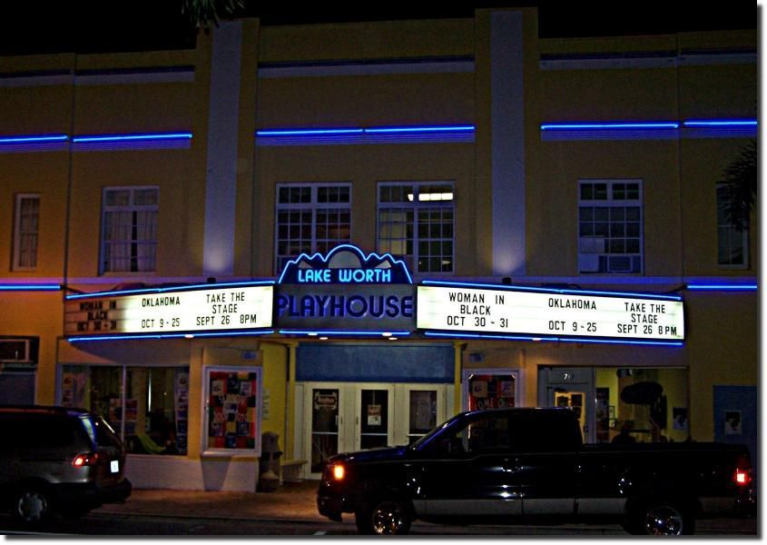 228 S K Street A Lake Worth, FL 33460 photo 8