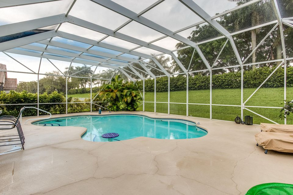 4090 Bahia Isle Circle Wellington, FL 33449 photo 3