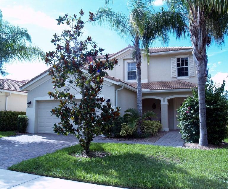 Casa Unifamiliar por un Venta en 6180 SE Turn Leaf Trail Hobe Sound, Florida 33455 Estados Unidos