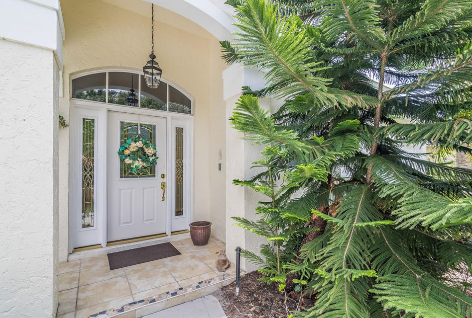 Additional photo for property listing at 17280 Shoals Drive 17280 Shoals Drive Jupiter, Florida 33477 United States