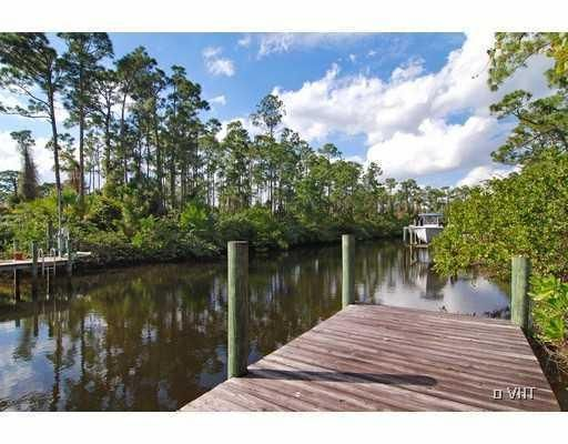 Photo of 18754 Jupiter River Jupiter FL 33458 MLS RX-10355811