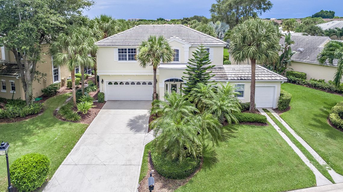 Additional photo for property listing at 17280 Shoals Drive 17280 Shoals Drive Jupiter, Florida 33477 Estados Unidos