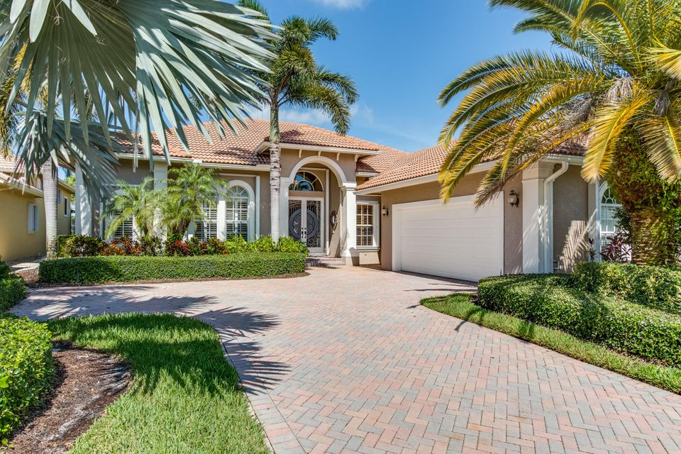 7531 Monte Verde Lane 7531 Monte Verde Lane West Palm Beach, Florida 33412 United States