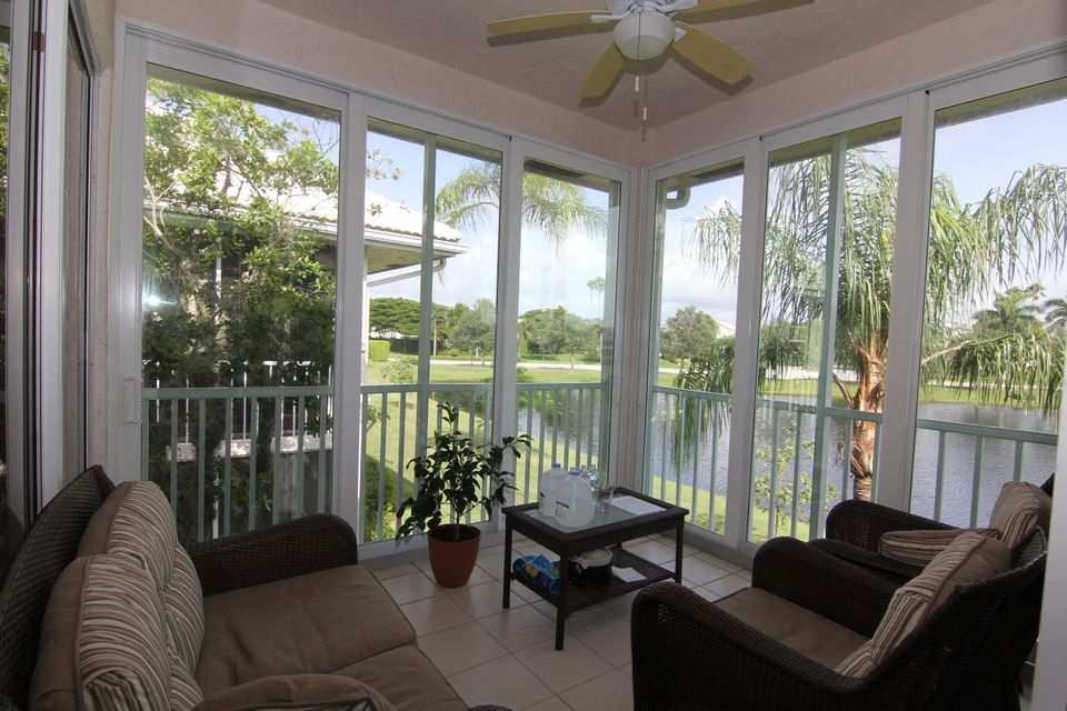 Additional photo for property listing at 5226 Lake Catalina Drive N  Boca Raton, Florida 33496 Estados Unidos
