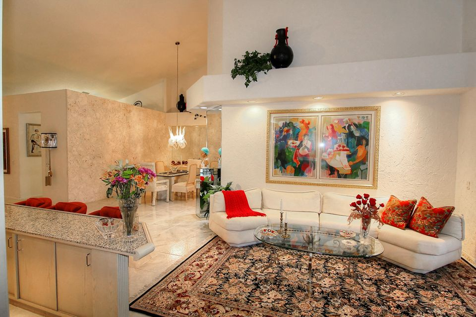 Additional photo for property listing at 17605 Ashbourne Way  Boca Raton, Florida 33496 États-Unis