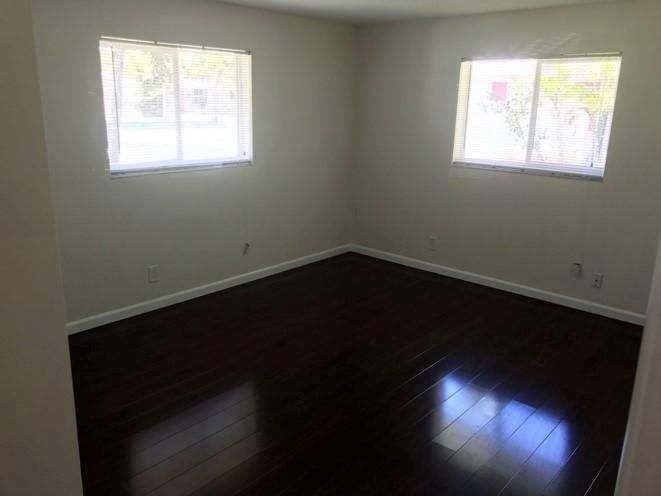Additional photo for property listing at 244 Evergreen Drive  Lake Park, Florida 33403 États-Unis