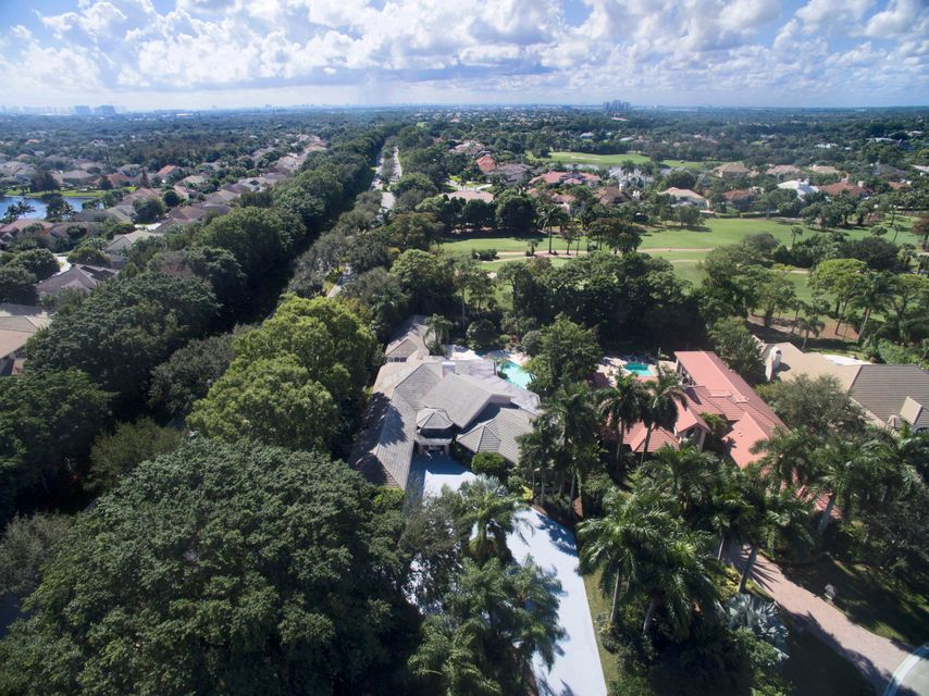 Additional photo for property listing at 3040 Miro Drive S  Palm Beach Gardens, Florida 33410 États-Unis