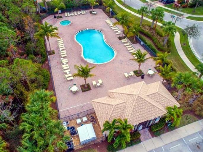 Additional photo for property listing at 6180 SE Turn Leaf Trail  Hobe Sound, Florida 33455 Estados Unidos