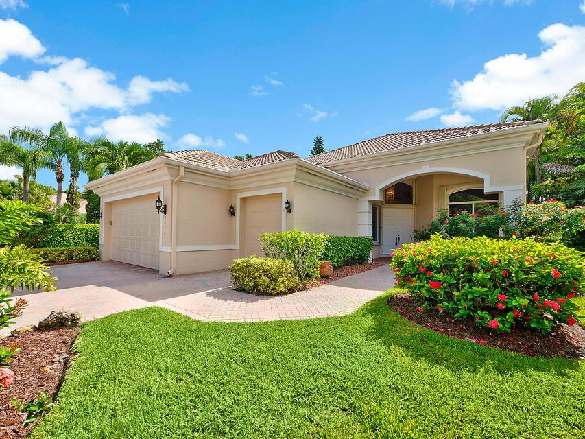 8070 Sandhill Court, West Palm Beach, FL 33412
