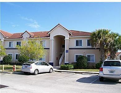 1145 Golden Lakes Boulevard 723  West Palm Beach, FL 33411