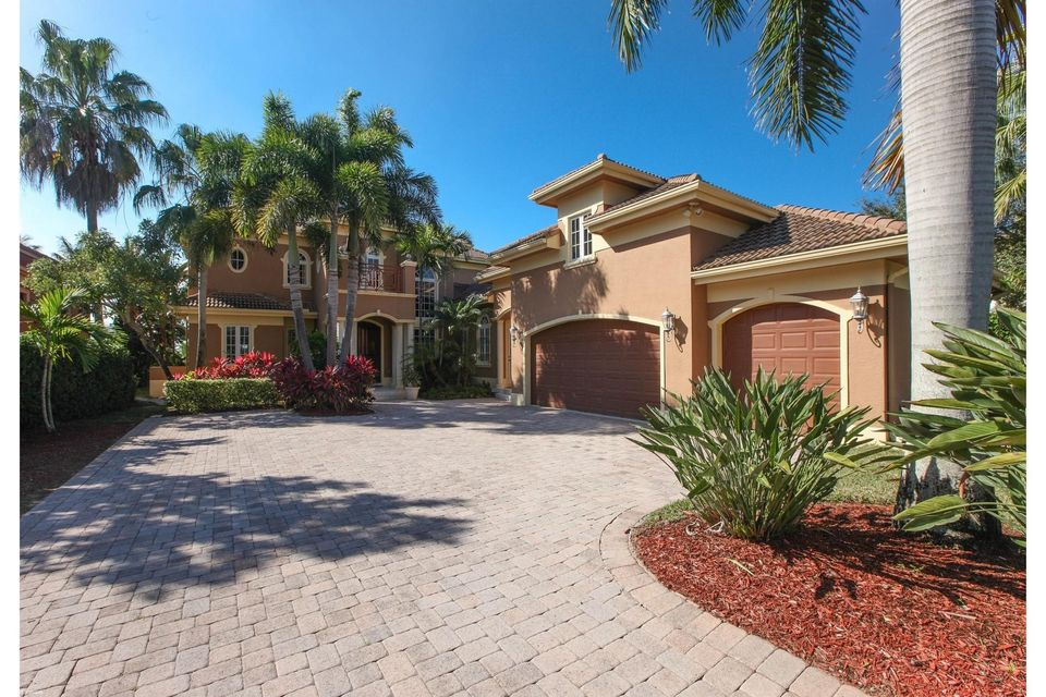 Additional photo for property listing at 18980 SE County Line Road 18980 SE County Line Road Tequesta, Florida 33469 United States