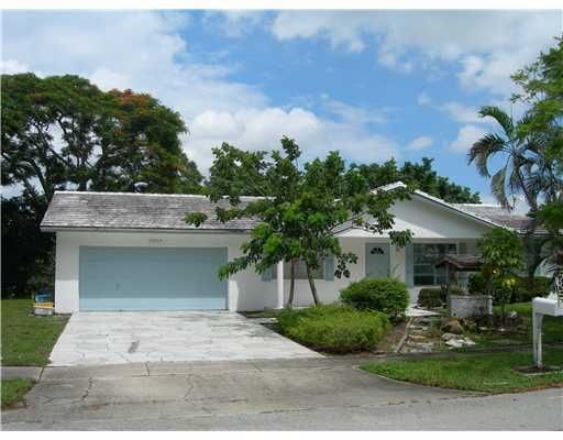House for Sale at 2559 NW 32nd Street Boca Raton, Florida 33434 United States