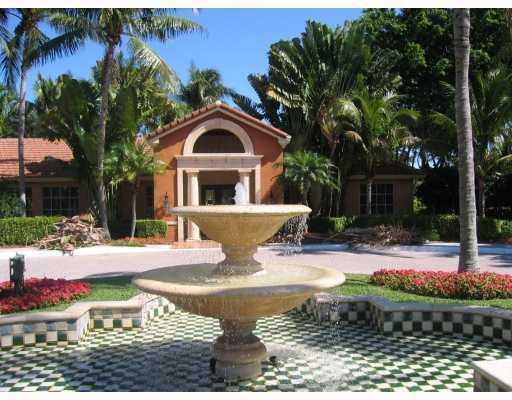 Additional photo for property listing at 3239 Clint Moore Road 3239 Clint Moore Road Boca Raton, Florida 33496 États-Unis