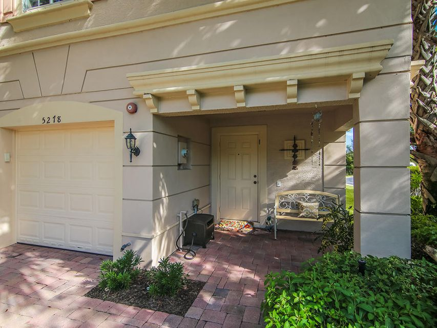 Additional photo for property listing at 5278 SE Mitchell Lane  Stuart, Florida 34997 Estados Unidos