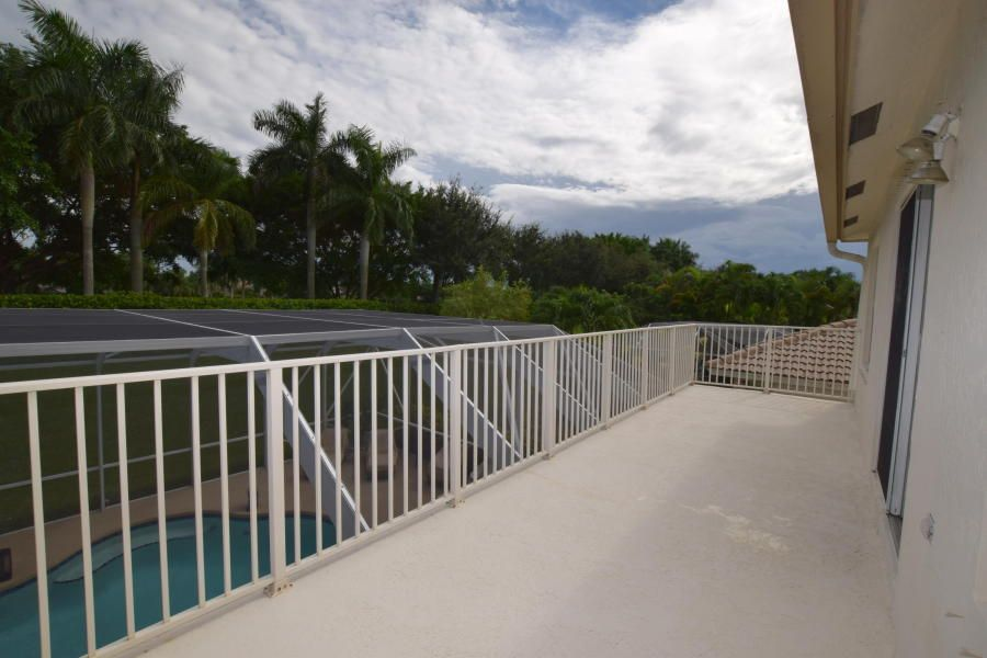 4090 Bahia Isle Circle Wellington, FL 33449 photo 22