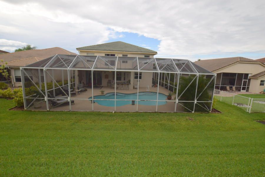 4090 Bahia Isle Circle Wellington, FL 33449 small photo 32