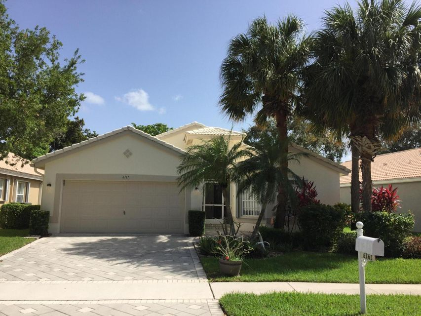 6761 Sun River Road, Boynton Beach, FL 33437