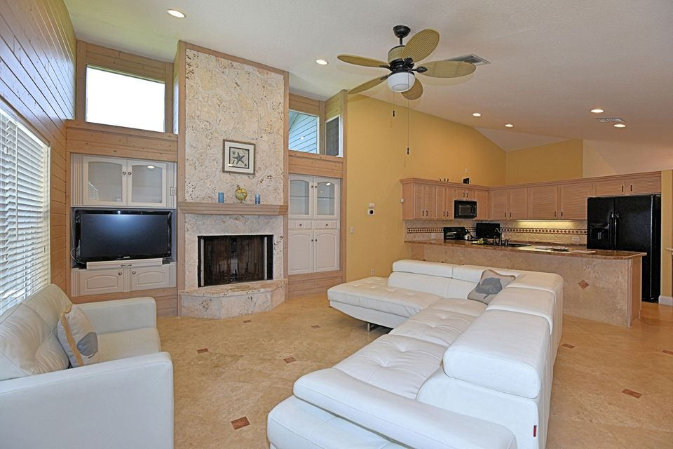 Additional photo for property listing at 150 Thornton Drive  Palm Beach Gardens, Florida 33418 United States