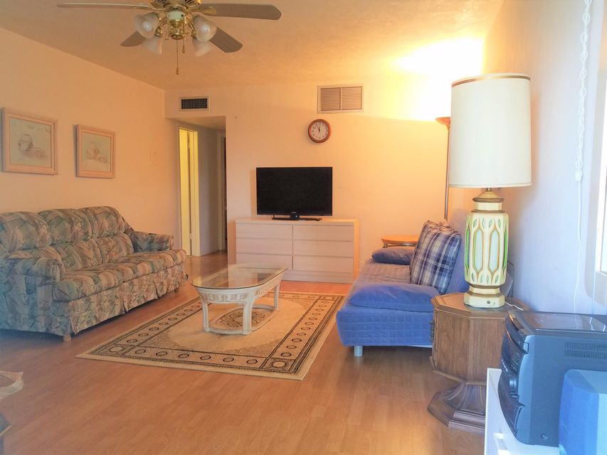 Co-op / Condo for Sale at 2381 Sunset Avenue 2381 Sunset Avenue Lake Worth, Florida 33461 United States