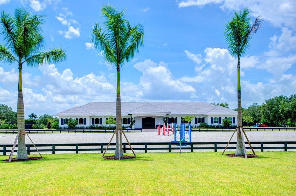 Rentals for Rent at 15600 Ocean Breeze Lane 15600 Ocean Breeze Lane Wellington, Florida 33414 United States