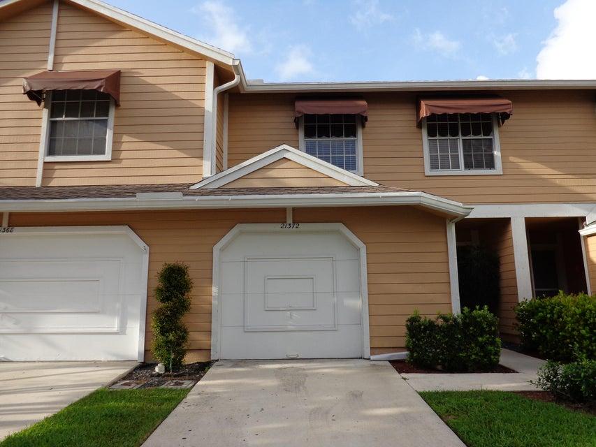 21372 Pagosa Court, Boca Raton, FL 33433