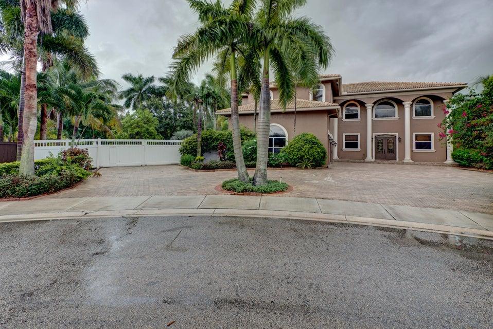 Additional photo for property listing at 6310 SW 56th Street  Davie, Florida 33314 Estados Unidos