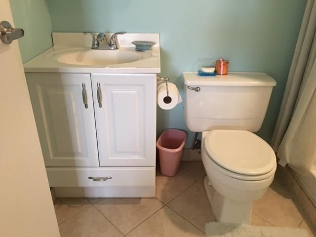 Additional photo for property listing at 283 Brittany F 283 Brittany F Delray Beach, Florida 33446 Vereinigte Staaten