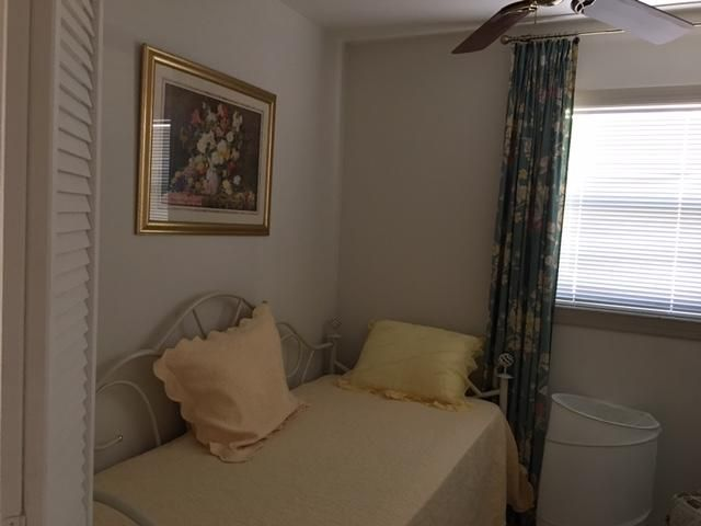Additional photo for property listing at 283 Brittany F  Delray Beach, Florida 33446 United States