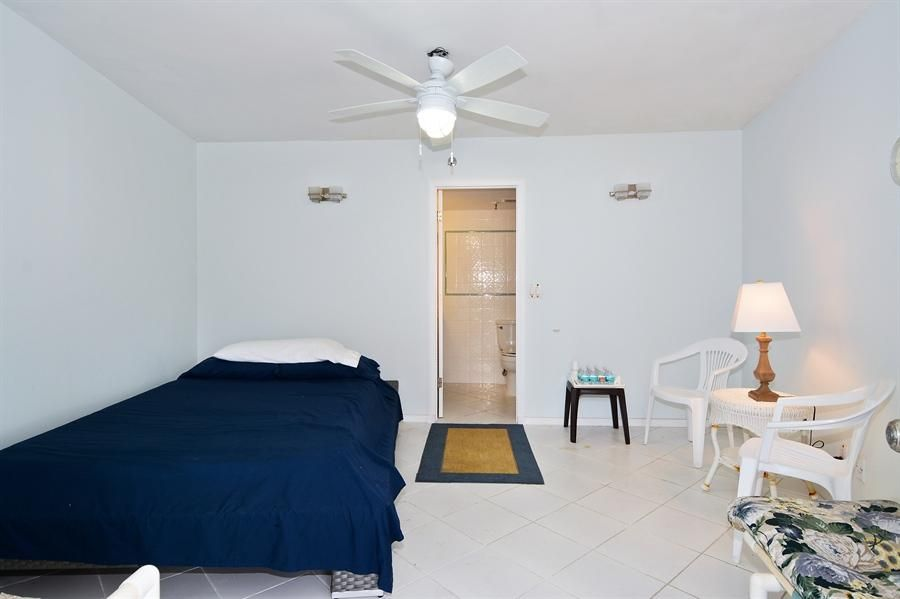 Additional photo for property listing at 3360 S Ocean Boulevard  Palm Beach, Florida 33480 United States