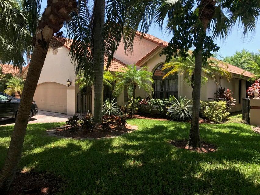 Alquiler por un Alquiler en 4162 NW 6 Street Deerfield Beach, Florida 33442 Estados Unidos