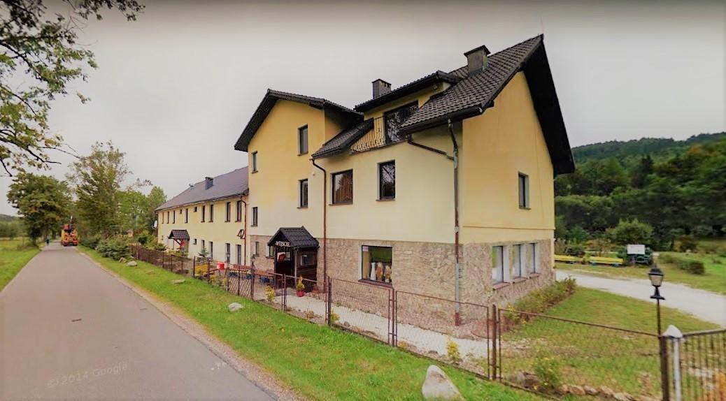 Single Family Home for Sale at 42 Ladek Zdroj Poland 42 Ladek Zdroj Poland Other Areas 00000 United States