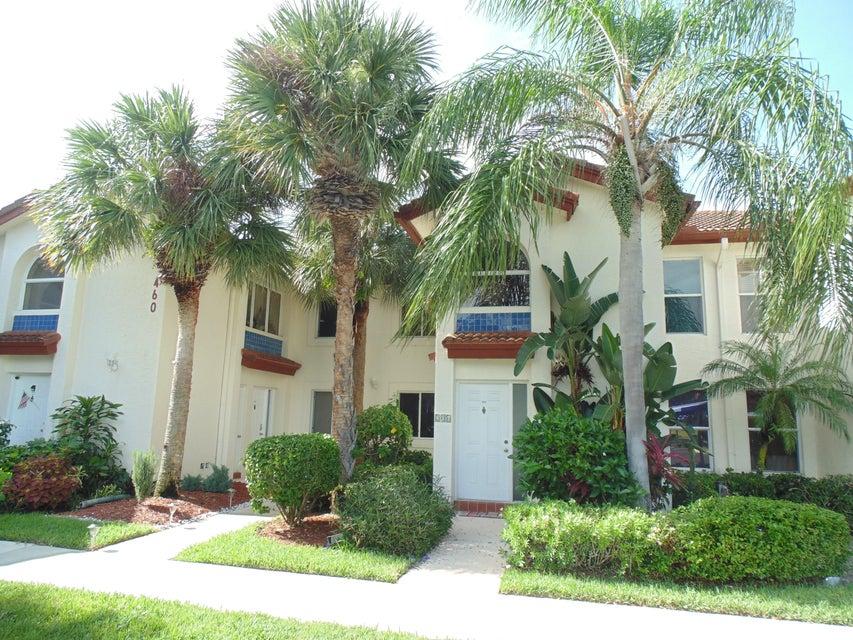 Co-op / Condo للـ Sale في 460 NW 67th Street 460 NW 67th Street Boca Raton, Florida 33487 United States