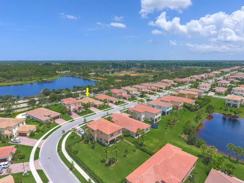 Additional photo for property listing at 151 Rudder Cay Way 151 Rudder Cay Way Jupiter, Florida 33458 United States