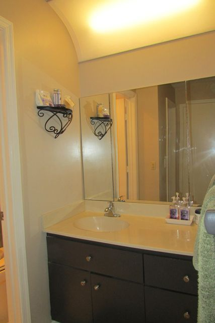 Additional photo for property listing at 9800 Tabebuia Tree Drive 9800 Tabebuia Tree Drive Boynton Beach, Florida 33436 Estados Unidos
