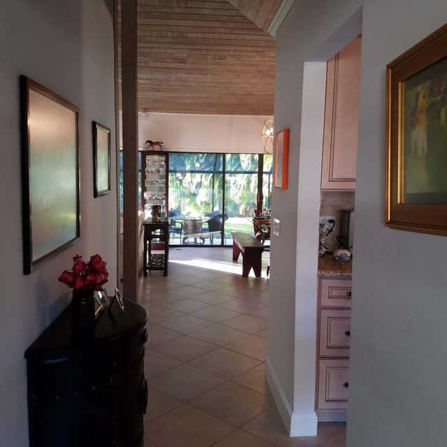Additional photo for property listing at 2124 Wightman Drive  Wellington, Florida 33414 États-Unis
