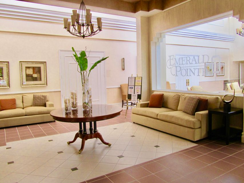Additional photo for property listing at 14394 Via Royale  Delray Beach, Florida 33446 United States
