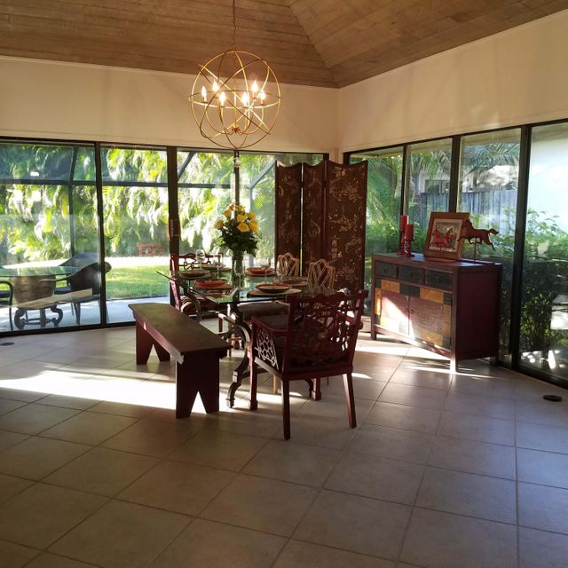 Additional photo for property listing at 2124 Wightman Drive  Wellington, Florida 33414 Vereinigte Staaten