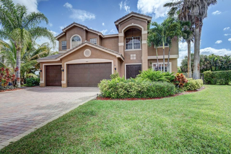 9507 Barletta Winds Point, Delray Beach, FL 33446